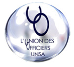 Union des Officiers UNSA