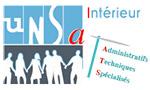 syndicat UNSA ATS