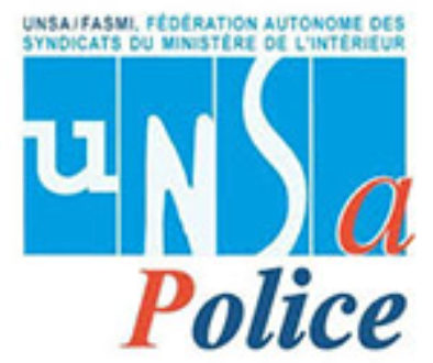 unsa police