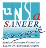 syndicat UNSA SANEER