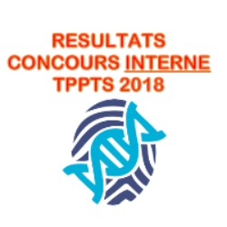 logo resultats int tppts 2018