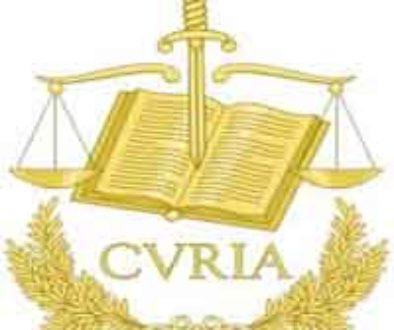 cour europeenne de justice 2