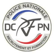 logo DCRFPN