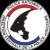 Logo_DCPJ