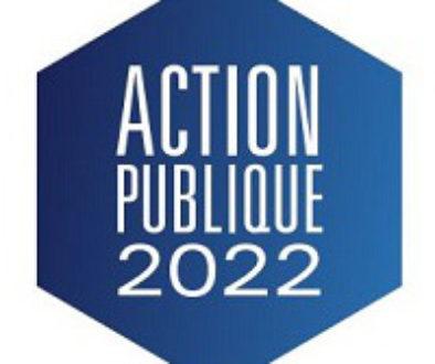 action CAP 2022