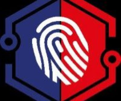 logo PS ok